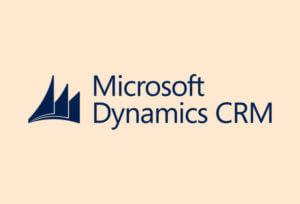 Microsoft Dynamics CRM 2016 Customer Service