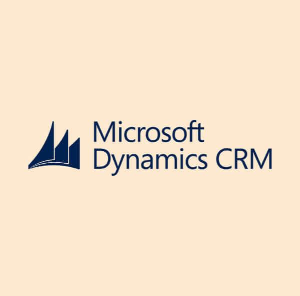 Microsoft Dynamics CRM 2016 Customer Service | IT Certifications